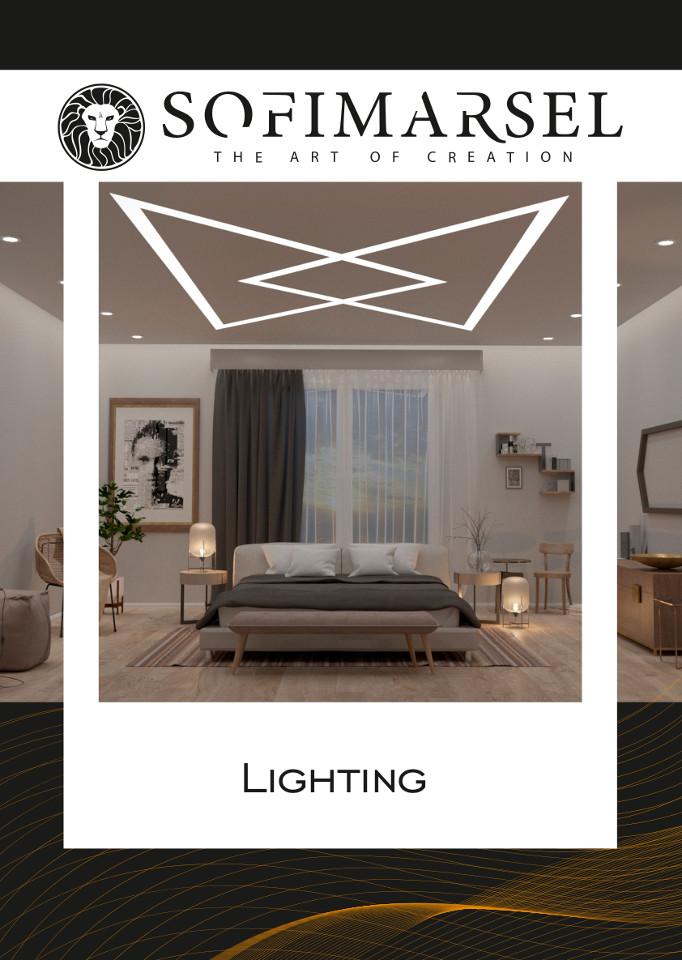 lighting_new_v_pryamych {spanndecken}